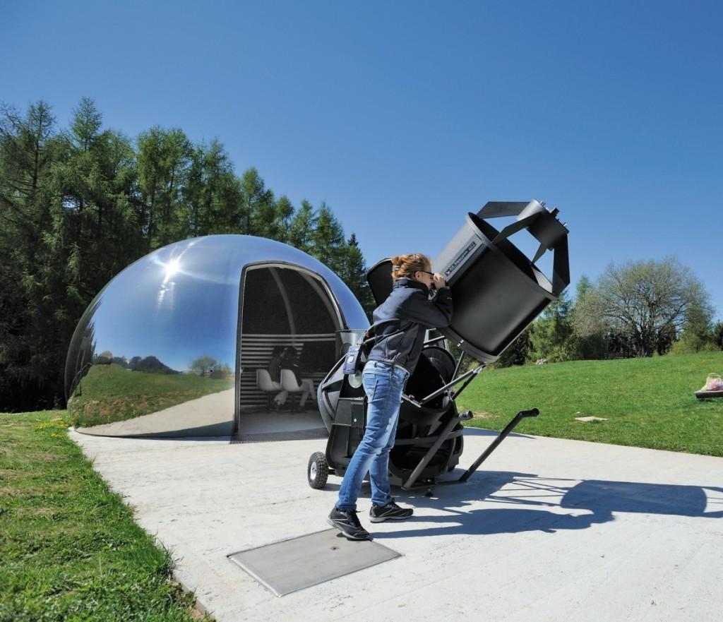 cupola_telescopio