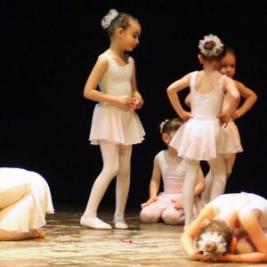 danzacarolina