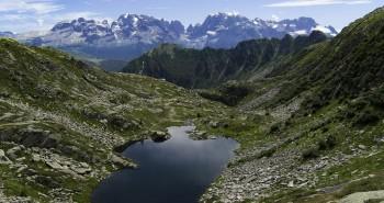 lago-nero-parco-naturale-adamello-brenta