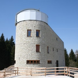Osservatorio-astronomico-del-celado