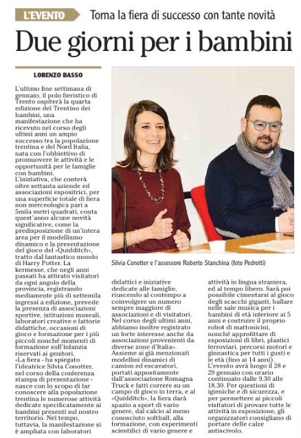 Fiera-TrentinodeiBambini-4edizione
