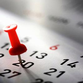 calendario-TN-BAMBINI