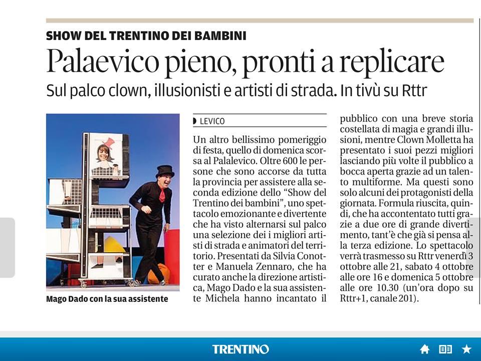 trentino_post