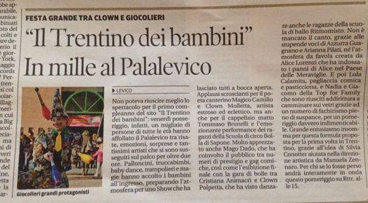 trentino_show