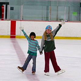3655862352_f4e4ecec1b_children-skating