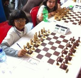 trento_-_samia_zannat_sheikh_scacchista_ad_scacchi_nettuno_gardolo._-_2013_-_large