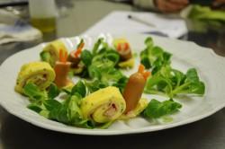 cucinadeibambini (95)