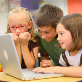 kids-and-computers