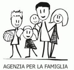agenzia_famiglia