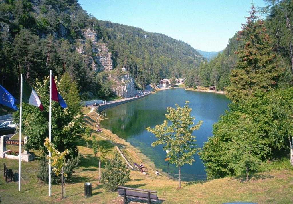 fondo-lago smeraldo ZT