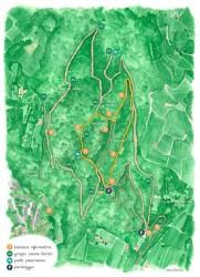 mappa-sentiero-fiabe
