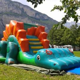 scivolo-gonfiabile-dragon-slide-02