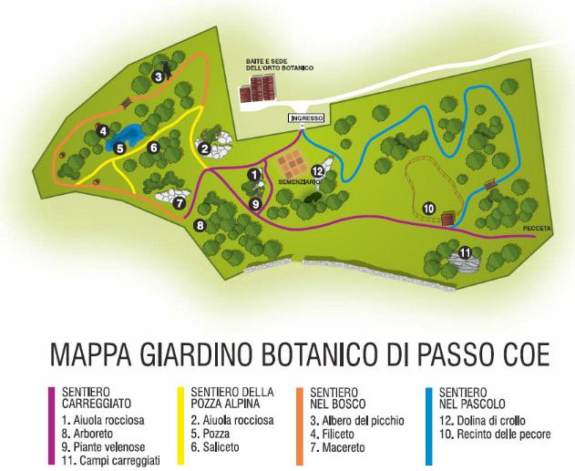 Giardino-botanico-Passo-Coe
