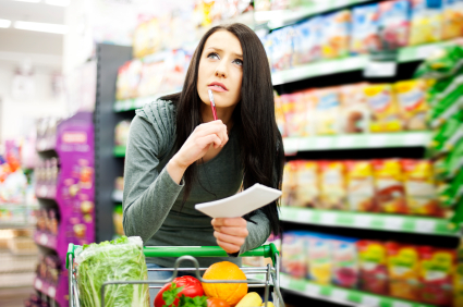 Woman-thinking-in-grocery-store3