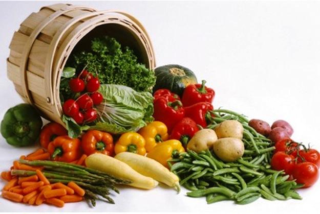 frutta-e-verdura-direttamente-dallagricoltore