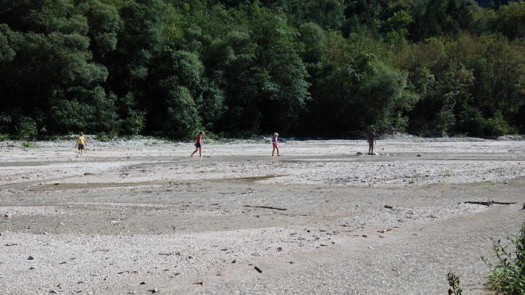 parco fluviale rio Centa (22)