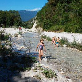 parco fluviale rio Centa (32)
