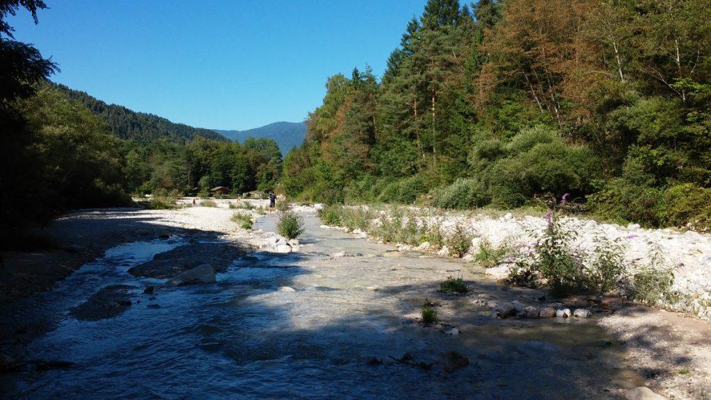 parco fluviale rio Centa (34)