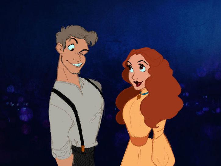 Lilli e Biagio 2
