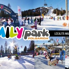 Family_Park