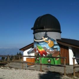 osservatorio-astronomico-monte-zugna