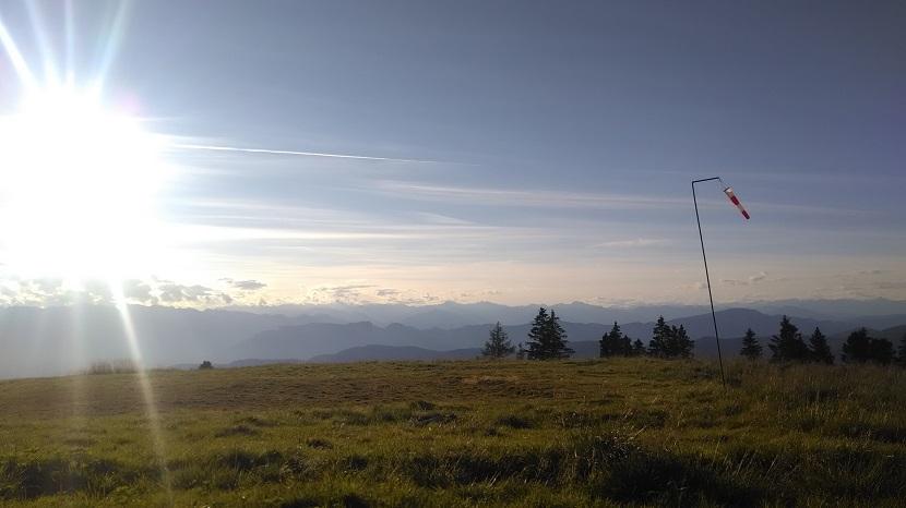 panorama-rifugio-tonini-1