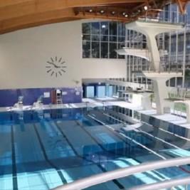 piscina-di-bolzano