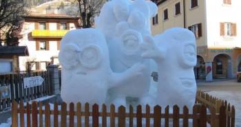 san Candido neve 2
