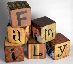 LetterBlock_Family2