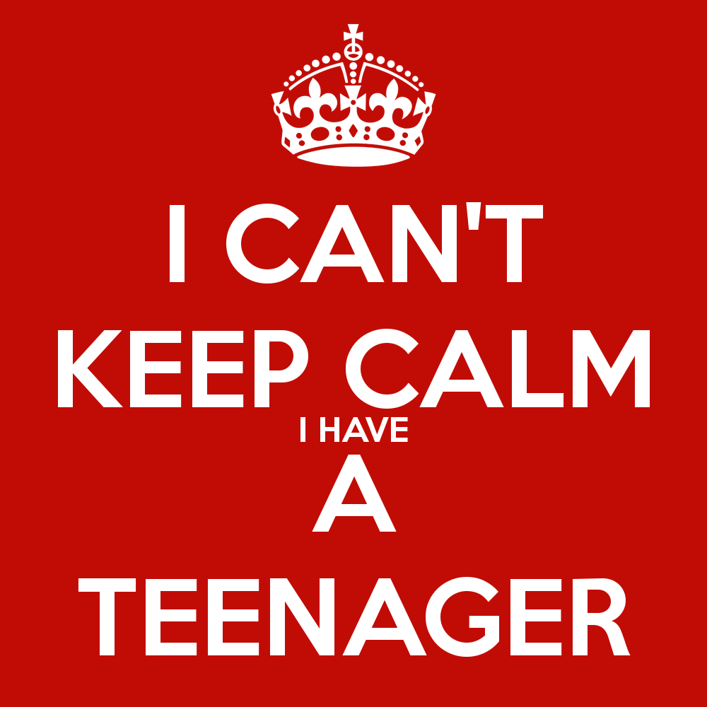 i-can-t-keep-calm-i-have-a-teenager-8