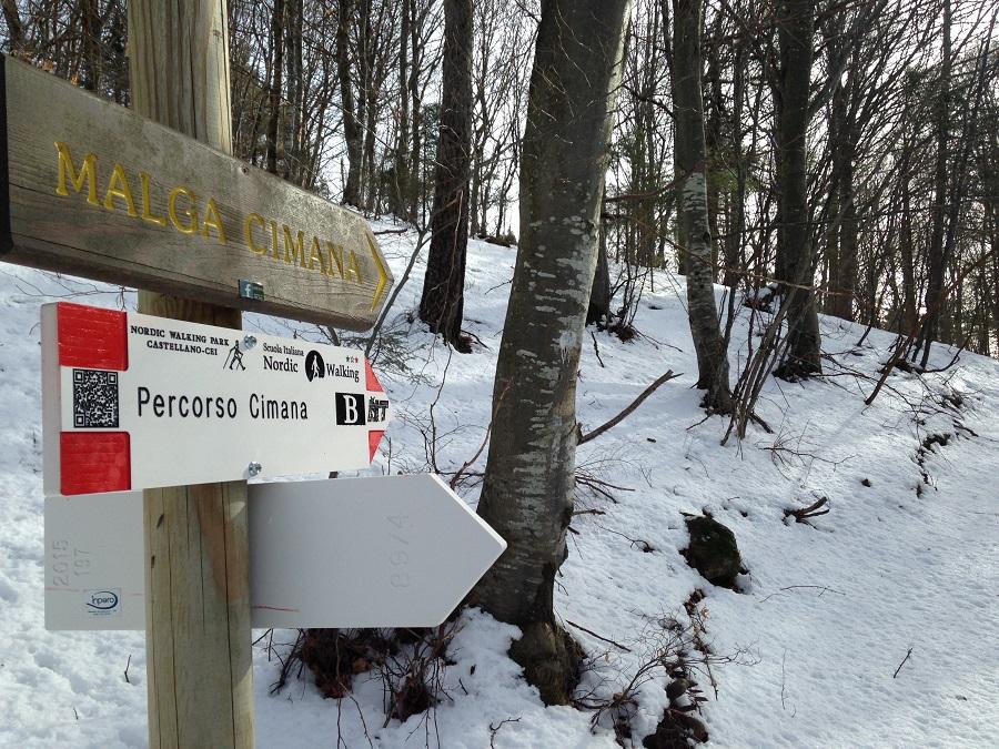 malga-cimana-percorso1