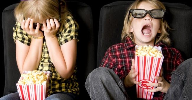 movies_popcorn_scream_cinema_1
