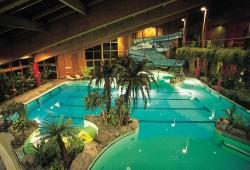 piscina-coperta-acquavventura-naturno