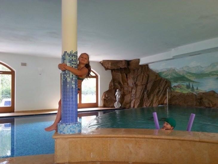 piscine inverno 2