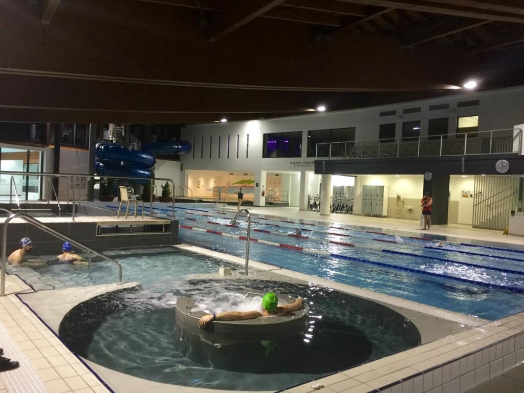 piscine inverno 4