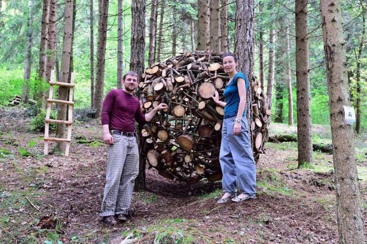 bosco-arte-stenico