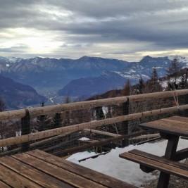panorama-malga-somator-iltrentinodeibambini
