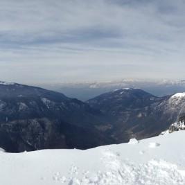 panorama-monte-maggio