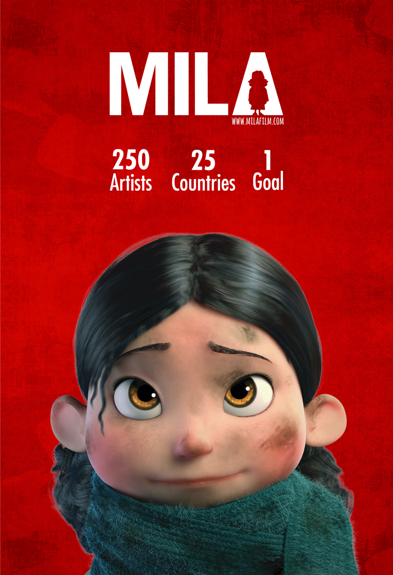 Mila_Poster_2015