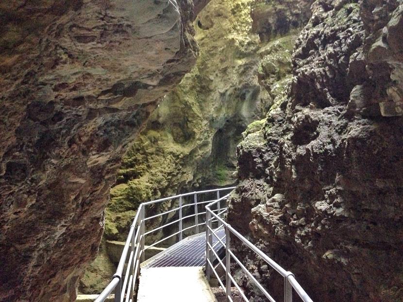 canyon-lago-smeraldo