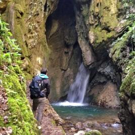 iltrentinodeibambini-gorg-d-abiss-valle-di-ledro