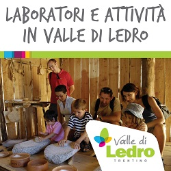 Attività-for-family-valle-di-ledro