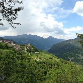 Valle del Rosspach iltrentinodeibambini