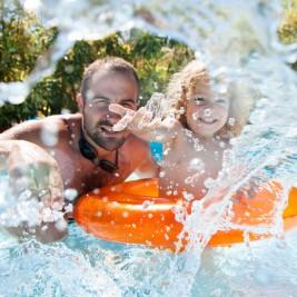 piscina-brunico