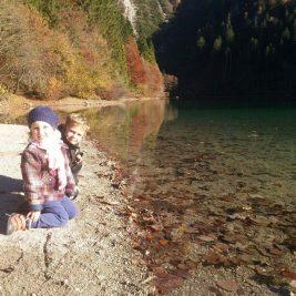lago-di-tovel-15