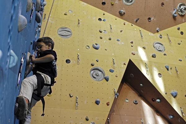 arrampicata_92404