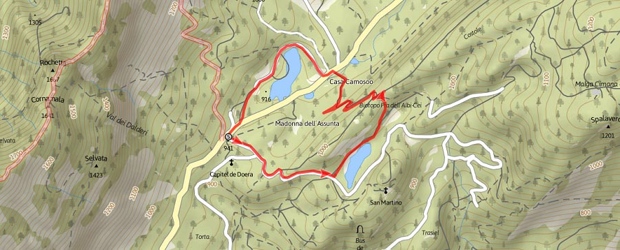 cartina-lagodicei