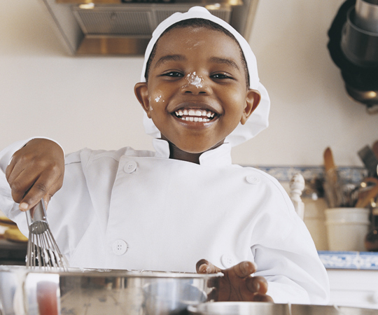 child-cooking-z