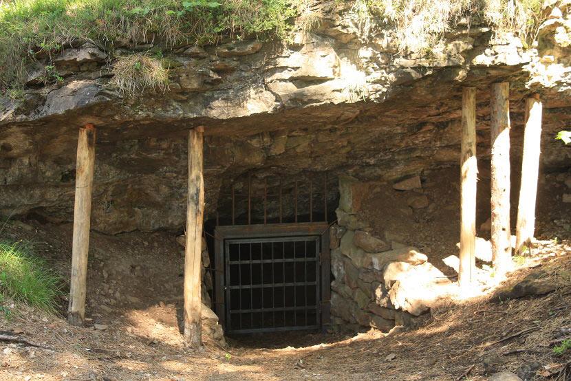 miniere-ecomuseo