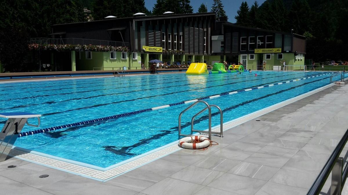 piscina-Molveno-iltrentinodeibambini-1